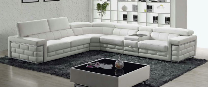 Sofa Sets In Lucknow Buy Sofa Sets In Lucknow Buy Sofas In Lucknow